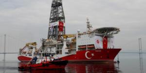Πρώτο «κύμα» μέτρων κατά της Τουρκίας από την Ε.Ε – Ετοιμάζονται… και τα επόμενα