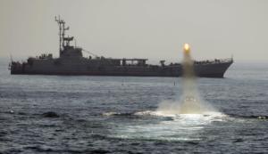 """Ανησυχητικές προειδοποιήσεις από την Ρωσία – """"Κίνδυνος πολέμου στον Κόλπο"""""""