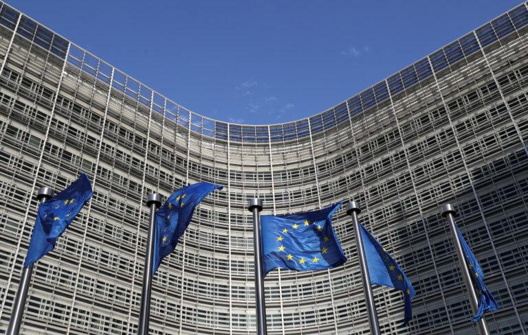 Brexit: Η ΕΕ προετοιμάζει ένα «τεράστιο πακέτο οικονομικής στήριξης» της Ιρλανδίας