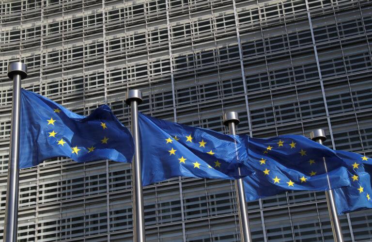 Στο συμβούλιο γενικών υποθέσεων ο ευρωπαϊκός προϋπολογισμός για την περίοδο 2020-2027