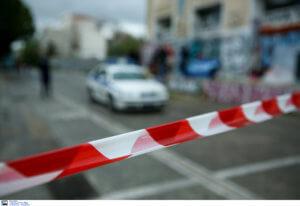 Χαλκίδα: Απήγαγαν και λήστεψαν άστεγο – Μαρτύριο με άγριο ξύλο για μόλις 25 ευρώ!