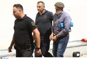 """Οργή για Κορκονέα: """"Τον καταδίκασαν ως δολοφόνο αλλά θα τον αποφυλακίσουν""""!"""