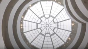Έργα του αρχιτέκτονα Φρανκ Λόιντ Ράιτ εντάσσονται στην παγκόσμια κληρονομιά της Unesco – Video
