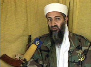 """Το Πακιστάν """"έδωσε"""" στη CIA τον Οσάμα μπιν Λάντεν"""