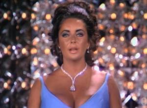 Λιζ Τέιλορ: Στο σφυρί το… οσκαρικό φόρεμά της και 1.200 προσωπικά αντικείμενα!