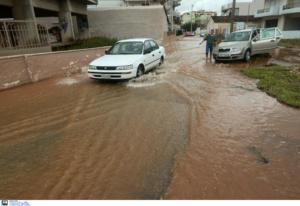 Μάνδρα: «Παρέλαση» των κατηγορουμένων στην ανακρίτρια για την φονική πλημμύρα!