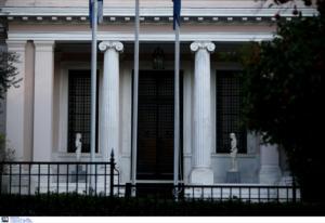 Κυβερνητικές πηγές: Αμετροέπεια ΣΥΡΙΖΑ να μιλά για κομματικοποίηση της Επιτροπής Ανταγωνισμού