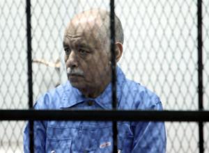 Λιβύη: Ελεύθερος για ιατρικούς λόγους ο πρωθυπουργός του Καντάφι