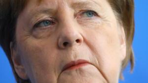 Μέρκελ: Το… ξέκοψε για το ελληνικό χρέος! «Δεν βλέπω λόγο για αλλαγές»