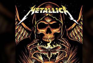 Metallica: Επιστρέφουν με νέα δουλειά!