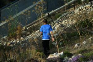 Τυνησία: Οι αρχές έθαψαν μόνο τα 34 από τα συνολικά 82 θύματα του ναυαγίου πλεούμενου με μετανάστες