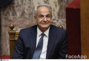 FaceApp: Έτσι θα είναι γερασμένοι οι πολιτικοί αρχηγοί!