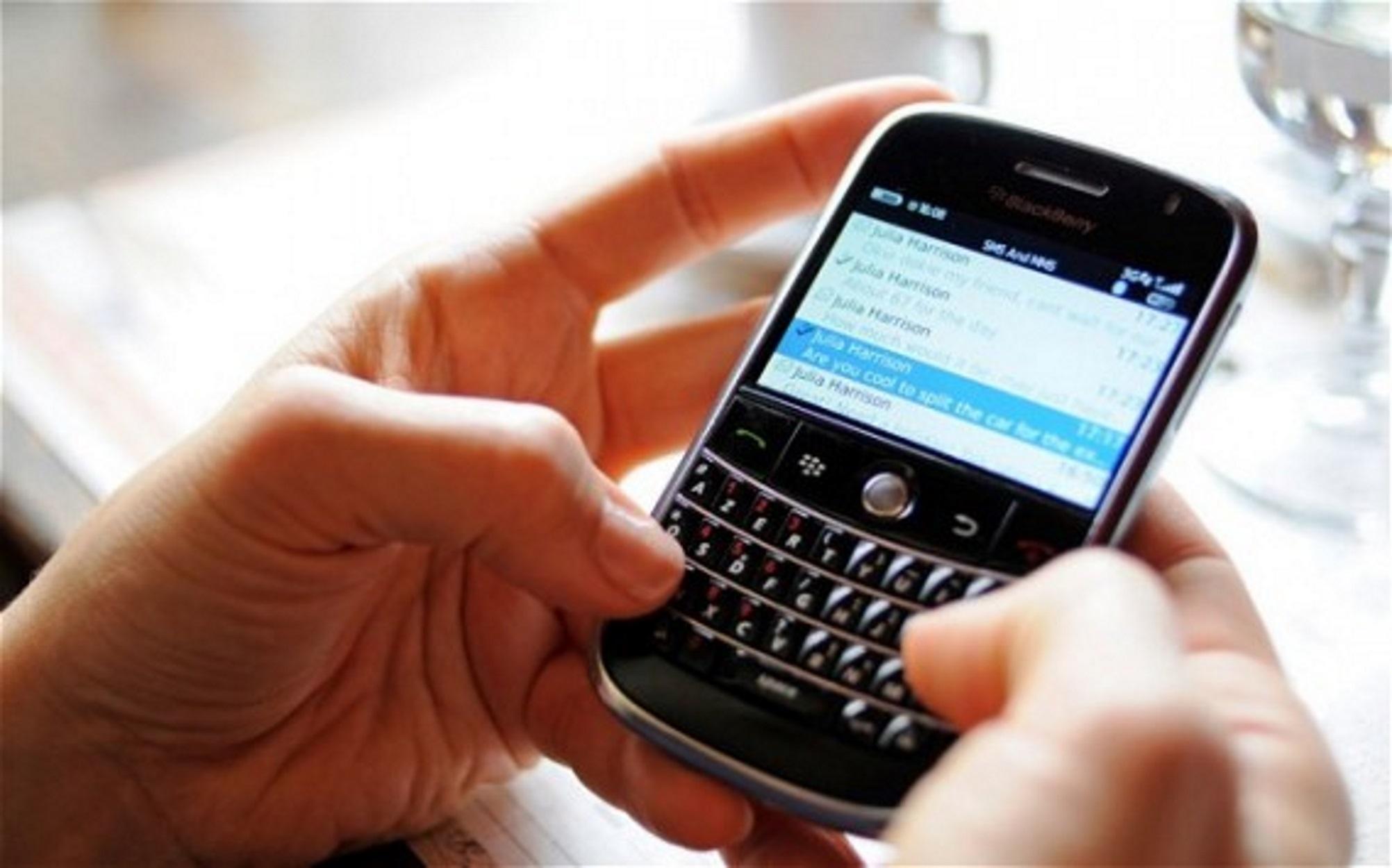 Τέλος οι απάτες με χρεώσεις στα κινητά από πενταψήφιους αριθμούς!