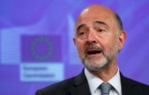 Ιταλία: Γλίτωσε τις κυρώσεις για υπερβολικό έλλειμμα