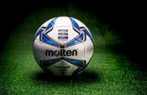 "Superleague: Στα ""μπλε"" η μπάλα του πρωταθλήματος! [pics]"
