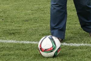 Μεσσηνία: Έπεσε νεκρός σε γήπεδο 5Χ5 – Η μοιραία σύγκρουση κατά τη διάρκεια του αγώνα!