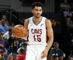 NBA: Νέα καλή εμφάνιση από Μήτρου – Λονγκ!