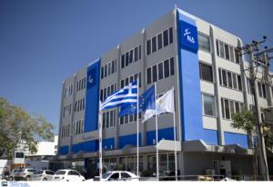ΝΔ σε ΣΥΡΙΖΑ: «Όχι άλλο κάρβουνο»
