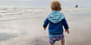 Ηράκλειο: Συναγερμός για παιδάκι που χάθηκε σε παραλία