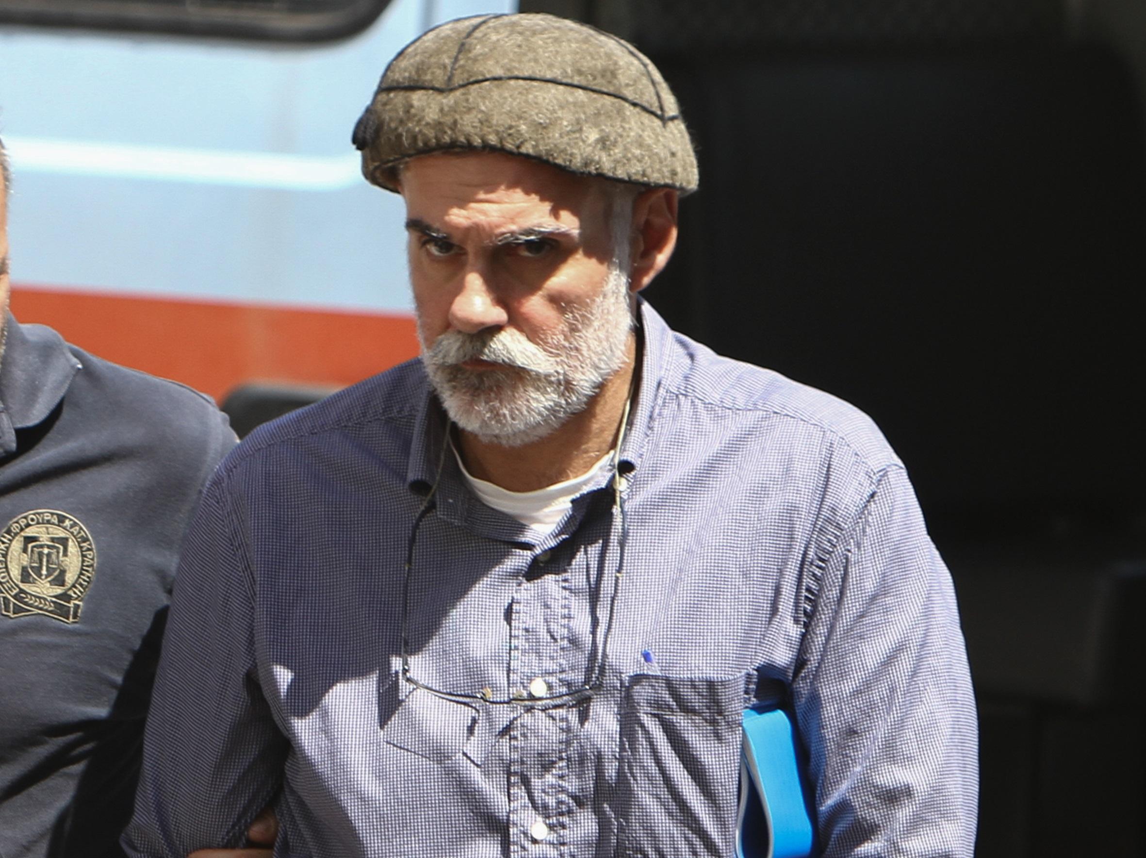Δολοφονία Γρηγορόπουλου: Σπάνε τα ισόβια για τον Κορκονέα!