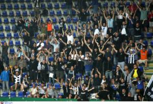"""Άγιαξ – ΠΑΟΚ: """"Εξαφανίζουν"""" τα εισιτήρια οι οπαδοί των πρωταθλητών!"""