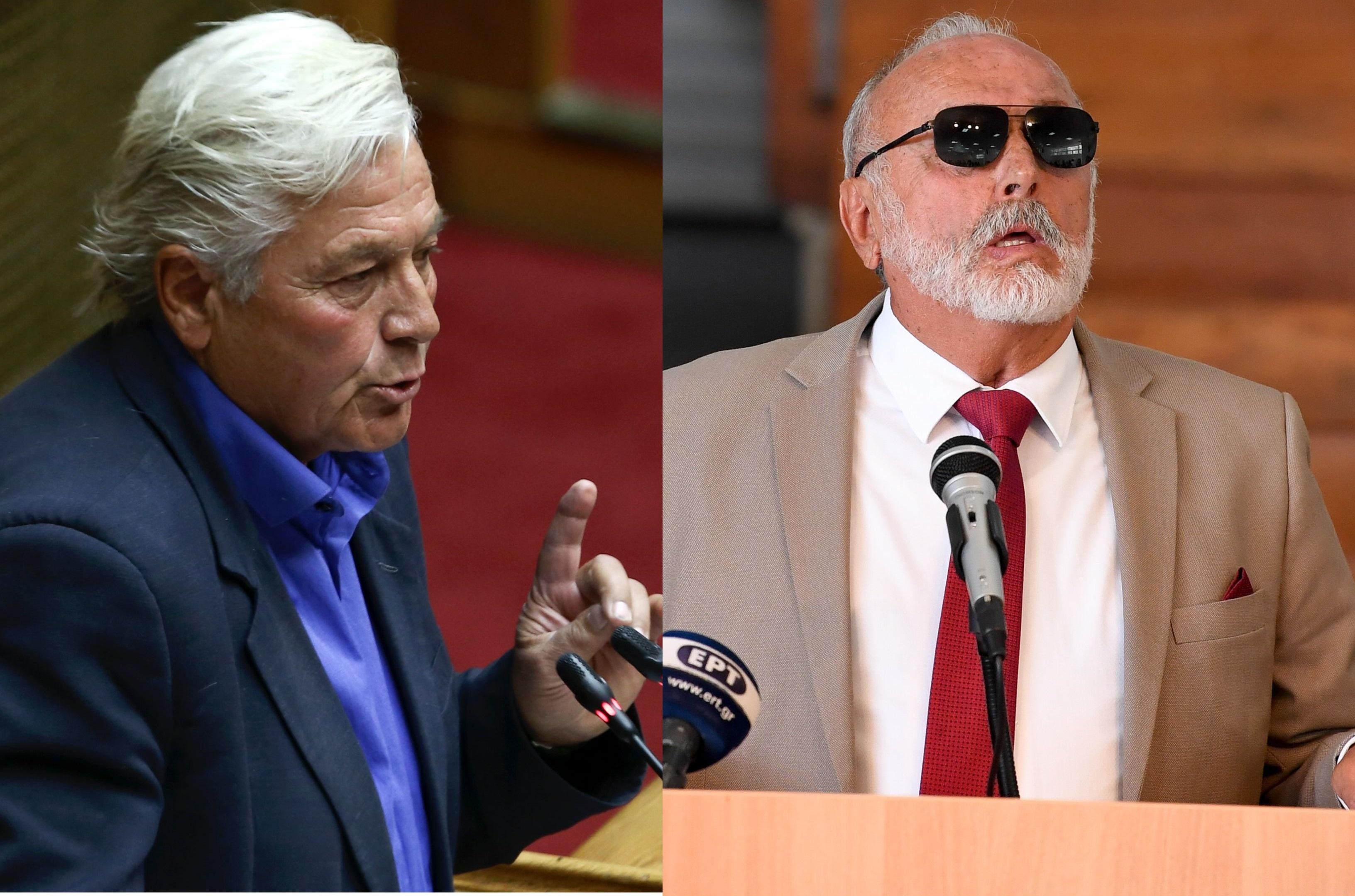 Τέλος στο θρίλερ ανάμεσα σε Κουρουμπλή – Παπαχριστόπουλο! Ποιος κέρδισε την τελευταία έδρα του ΣΥΡΙΖΑ