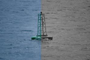 Πέραμα: Τον σκότωσαν στο ξύλο και τον πέταξαν στη θάλασσα!