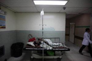 Ονδούρα: 44 νεκροί από δάγκειο πυρετό – Σε κατάσταση συναγερμού η χώρα