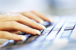 Cyber Monday: 7.000 ελληνικά e-shops στη μάχη των προσφορών
