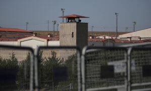 Ανταλλαγή… κρατουμένων προτείνει η Ρωσία στις ΗΠΑ!