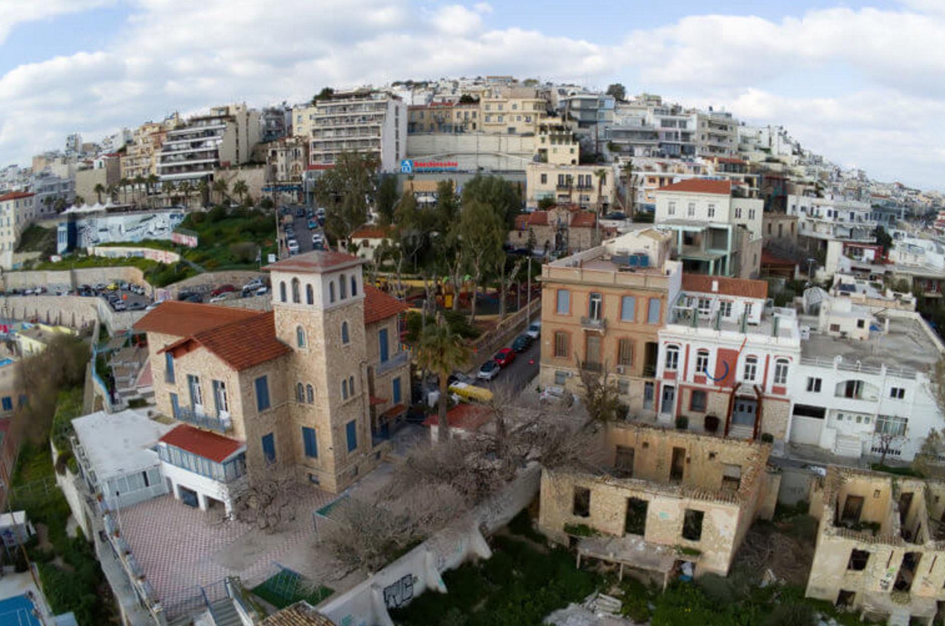 Προστασία πρώτης κατοικίας: Πάνω από 21.000 χρήστες έχουν ξεκινήσει τη διαδικασία υπαγωγής