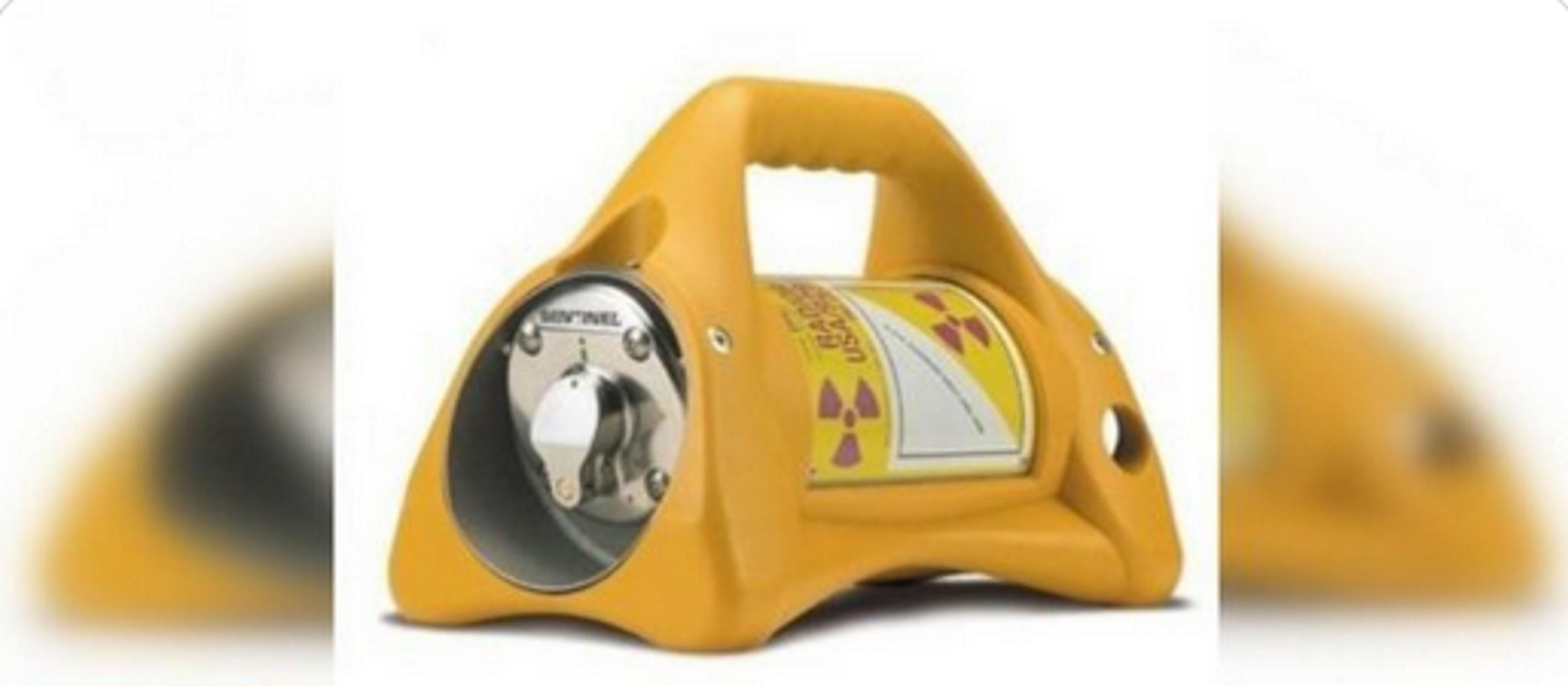 Χιλή: Συναγερμός για κλοπή επικίνδυνης ραδιενεργής ουσίας!