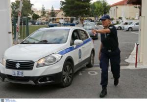 Ρέθυμνο: Επίθεση από οδηγό φορτηγού σε ελεγκτές της ΑΑΔΕ!