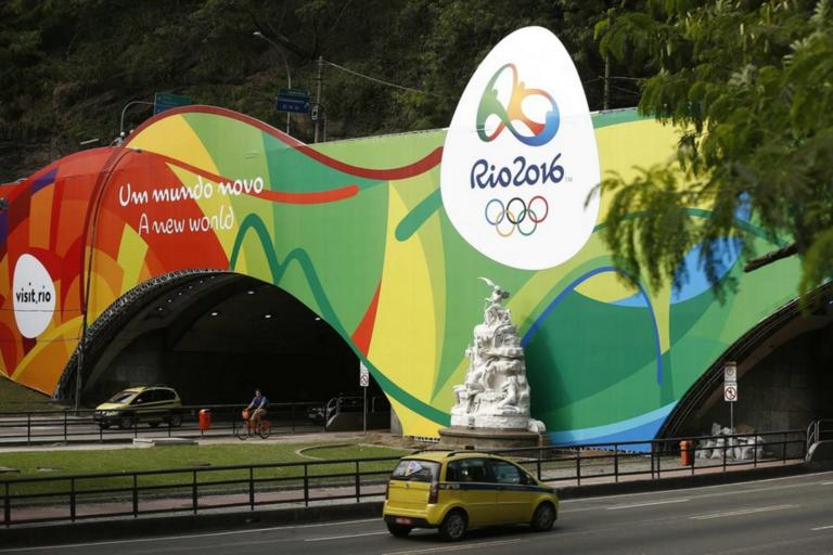 Βραζιλία: Δωροδοκία ομολόγησε ο πρώην κυβερνήτης του Ρίο για τους Ολυμπιακούς του 2016