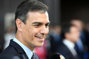 Ισπανία: Δεν θα προκηρύξει νέες εκλογές ο Σάντσεθ