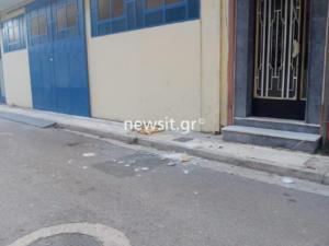 Σεισμός στην Αθήνα: Συνεδριάζει το Συντονιστικό Όργανο Πολιτικής Προστασίας