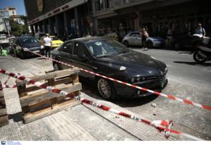 Σεισμός στην Αθήνα: Τι αναφέρουν οι σεισμολόγοι – «Μπορεί να πλησιάσουν τα 5 Ρίχτερ οι μετασεισμοί»