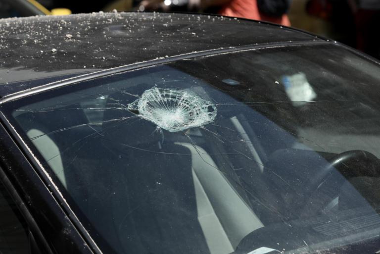 Σεισμός στην Αθήνα: Τρία άτομα στο νοσοκομείο – Τι αναφέρει το υπ. Υγείας