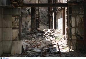 Σεισμός στην Αθήνα: Πάνω από 2000 οι δηλώσεις στις ασφαλιστικές για ζημιές