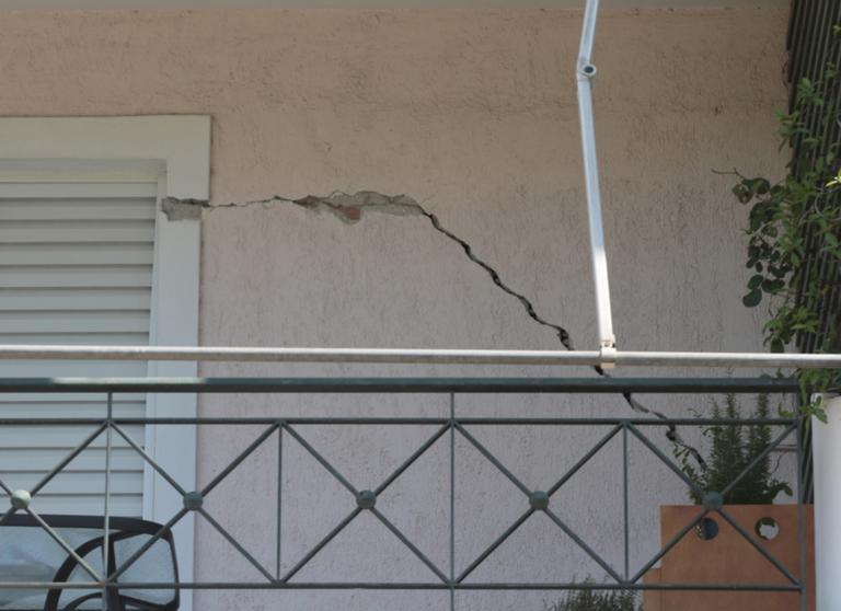 Σεισμός στην Αθήνα: Πόλεμος σεισμολόγων και πάλι μετά τα 4,2 ρίχτερ