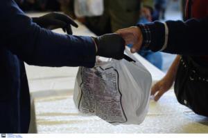 Θεσσαλονίκη: Ο δήμος στο πλευρό της μητρόπολης για τα συσσίτια – Η απόφαση της νέας διοίκησης