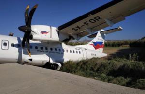 Η Νάξος ήταν απλά… άλλο ένα πρόβλημα της Sky Express