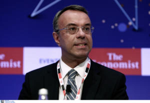 Σταϊκούρας: Θα υπάρξει κι άλλη μείωση του ΕΝΦΙΑ