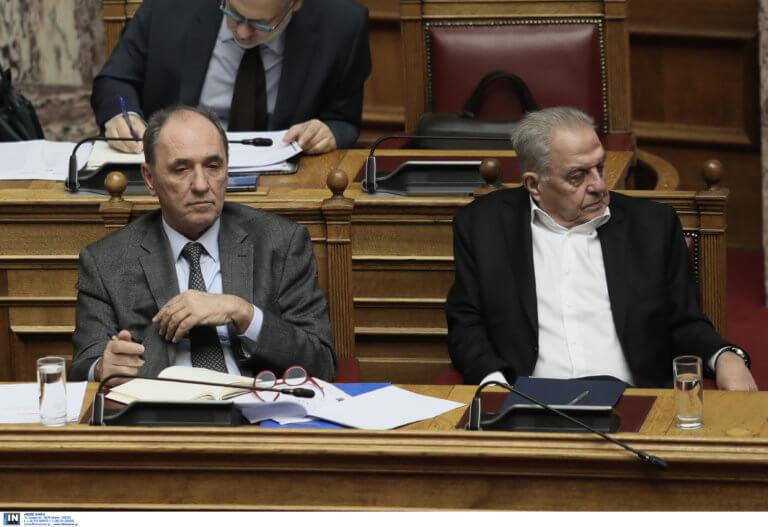 Αντιδρά η κυβέρνηση για το Ελληνικό – Απαντήσεις σε Lamda Development