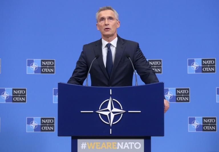 Άκαρπες οι συνομιλίες ΝΑΤΟ – Ρωσίας για την πυραυλική συμφωνία