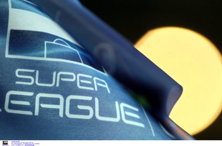 "Superleague: Μήνυμα για τον ""χαμό"" του Καίσαρη!"