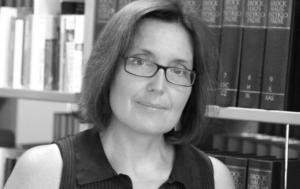 Suzanne Eaton: Η ανατριχιαστική κατάθεση για τη δολοφονία της βιολόγου στην Κρήτη – Στοιχεία σοκ για το έγκλημα!