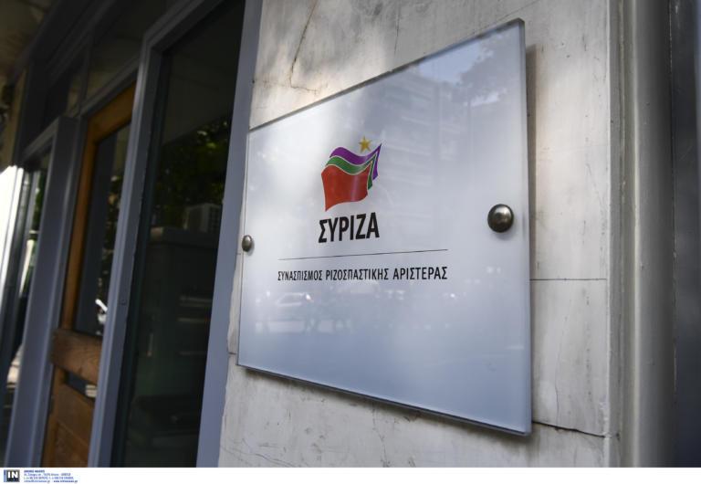 Πηγές ΣΥΡΙΖΑ για ΕΝΦΙΑ: 5 αλήθειες που αποκρύπτει η ΝΔ