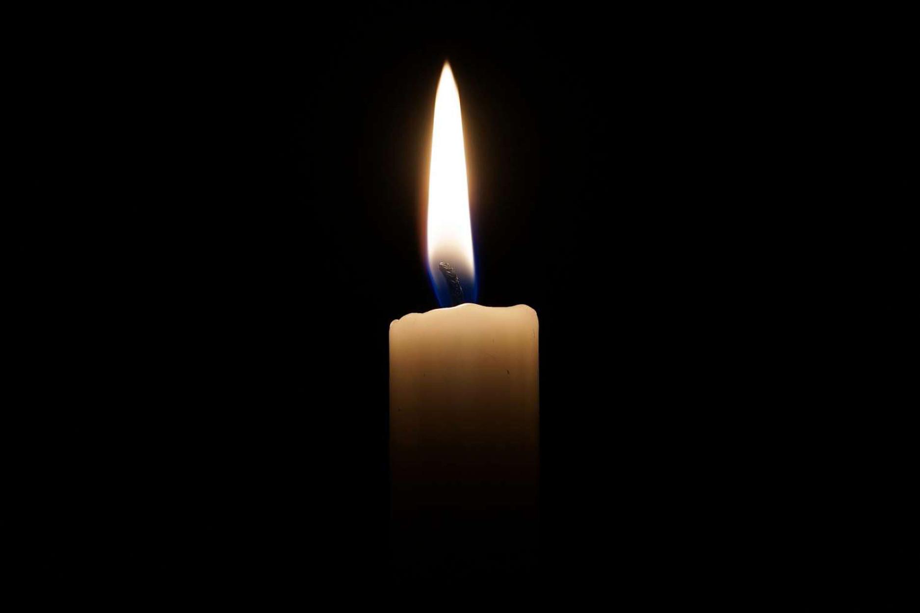 Θρήνος στην Ηλεία! Πέθανε ο Δημήτρης Χατζηγιάννης