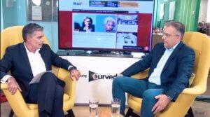 Εκλογές 2019 – Τάκης Θεοδωρικάκος στο newsit.gr: Αυτά θα κάνει η ΝΔ